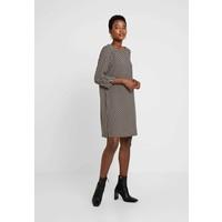 Esprit Collection DRESS Sukienka letnia black ES421C11U