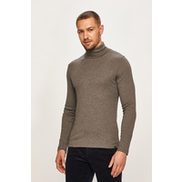 Marc O'Polo Sweter 4910-BUM050