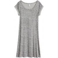 H&M Koszula nocna 27138-A