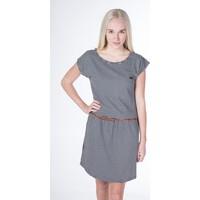 Alife and Kickin Letnia sukienka 'Thea' ALF0085001000001