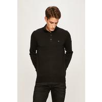 Calvin Klein Sweter 4910-SWM06D