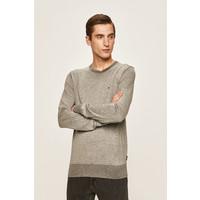Calvin Klein Sweter 4901-SWM007