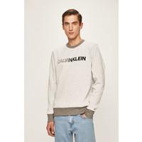 Calvin Klein Sweter 4901-BLM01S