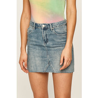 Haily's Spódnica jeansowa 4901-SDD0AY