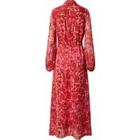 Fabienne Chapot Sukienka koszulowa 'Frida' FCH0004001000001