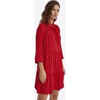 Dorothy Perkins Sukienka koszulowa DPK0783001000002