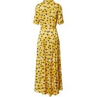 Fabienne Chapot Sukienka koszulowa 'Mia' FCH0003001000001