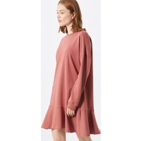 Missguided Sukienka 'FRILL' MGD0964001000001
