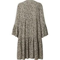 ZABAIONE Sukienka koszulowa ZAB0095001000004