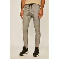 Brave Soul Spodnie 4901-SPM0AD