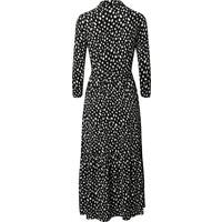 Dorothy Perkins Sukienka koszulowa DPK0969002000006