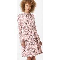 Fabienne Chapot Sukienka koszulowa 'Hayley' FCH0086001000001