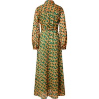Fabienne Chapot Sukienka koszulowa 'Frida' FCH0004002000001