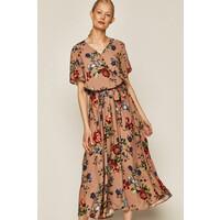 MEDICINE Medicine Sukienka Indo Bali 6901-SUDB18