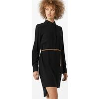 Eight2Nine Sukienka koszulowa E2N0015001000001