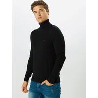 Calvin Klein Sweter CAK1419001000005