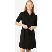 Pimkie Sukienka koszulowa PKI0029001000003