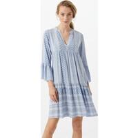 ZABAIONE Sukienka koszulowa 'Vivi' ZAB0183003000004