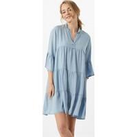 ZABAIONE Sukienka koszulowa 'Polly' ZAB0184001000003