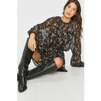 Answear Lab Sukienka Answear Lab -100-SUD06H