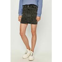 Haily's Spódnica jeansowa 4900-SDD0BE