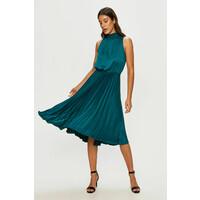 Answear Lab Sukienka -100-SUD05G