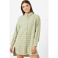 Missguided Sukienka koszulowa MGD1206001000001
