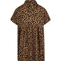 Missguided (Petite) Sukienka koszulowa MPP0027001000003