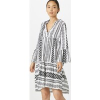 ZABAIONE Sukienka koszulowa 'Vivi' ZAB0183004000001