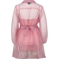 Missguided (Petite) Sukienka koszulowa MPP0083001000002