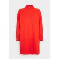 GAP Sukienka letnia grenadine orange GP021C0HX