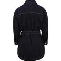 Missguided (Petite) Sukienka koszulowa MPP0127001000001