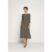 Esprit Collection DRESS Sukienka letnia black ES421C18R