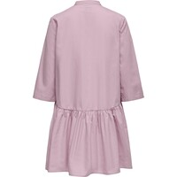 ONLY Sukienka koszulowa 'ONLCHICAGO' OLT0084002000003