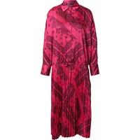 Gina Tricot Sukienka koszulowa 'Lola' GTC0402001000001
