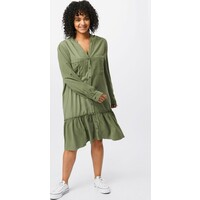 Z-One Sukienka koszulowa 'Paula' ZON0155002000001