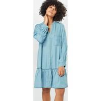 Z-One Sukienka koszulowa 'Paula' ZON0155001000001