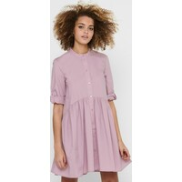 ONLY Sukienka koszulowa 'ONLCHICAGO' ONL9489001000003