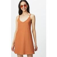 AMERICAN VINTAGE Letnia sukienka 'LIMA 14A' AMV0473002000002