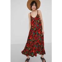 MEDICINE Medicine Sukienka Tropical Chaos 6891-SUD902
