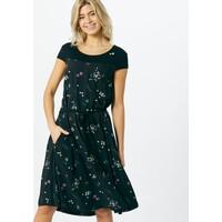 Ragwear Sukienka 'NOEME' RAG1080001000001