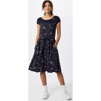 Ragwear Sukienka 'NOEME' RAG1080002000001