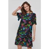 MEDICINE Medicine Sukienka Tropical Chaos 6891-SUD907