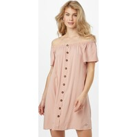 Eight2Nine Sukienka koszulowa E2N0071001000001
