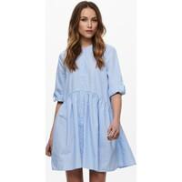 ONLY Sukienka koszulowa 'ONLCHICAGO' ONL9472001000003