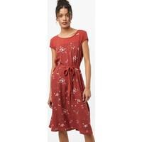 Ragwear Sukienka 'NOEME' RAG1080003000001