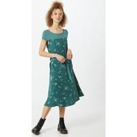 Ragwear Sukienka 'NOEME' RAG1080004000001