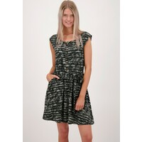 Alife and Kickin Letnia sukienka 'ScarlettAK' ALF0348010000004