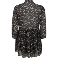 Z-One Sukienka koszulowa 'Balea' ZON0156001000001