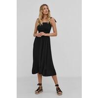 Answear Lab Sukienka 31276.1.KR